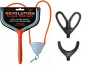 Drennan tools & accessories