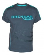 Drennan clothing & sunglasses