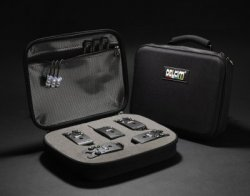 Delkim Carrycase