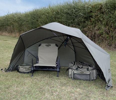 korum-fibreshield-umbrella.jpg