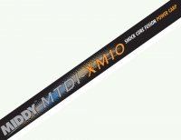 Middy XM10  11.5M power pole