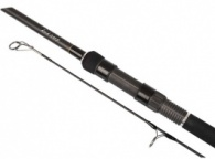 Avid carp MSX 12' 3.25lb carp rod set of 2