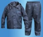 Drennan Clothing