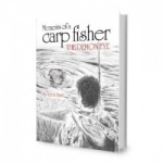Memoirs of a carp fisher-the demon eye