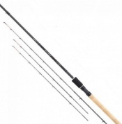 Shimano Beastmaster commercial CX 9-11' feeder rod
