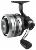 ABU 507 MK2 closed face reel