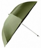 Daiwa Infinity ultralight umbrella
