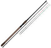 Drennan 12' Puddle Chucker Competition Feeder Rod
