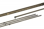 Hardy Marksman Supero 11ft Feeder  rod