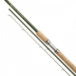 Hardy Marksman Supero 13ft Float Rod