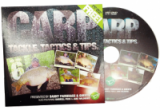 Korda tackle and tactics part 6