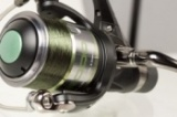 Korum CS series reels