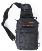 Korum Snapper shoulder sling
