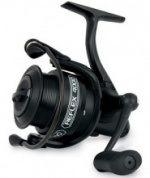 Matrix Reflex 4000 reel