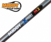 Middy M2 Extreme 10m margin pole
