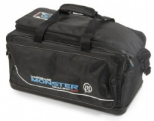 Preston Monster Hardcase Mega Bait Bag
