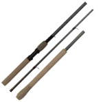Drennan 13' Silverfish Float Rod