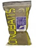sonubaits Supercrush Marine Halibut Mix