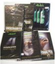 Korda State of the Art Underwater Carp Fishing DVD