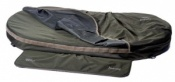 Wychwood Epic fish safe mat