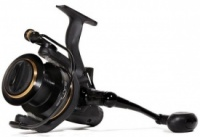 Wychwood Solace Compact Big Pit 55FS Reel