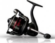 Preston innovations Reels