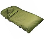 Trakker Sleeping Bags