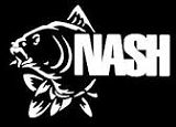 Nash tackle shop
