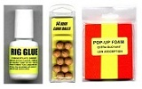 Tackleup Products