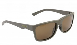 Avid Jaeger polarised sunglasses