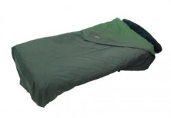 Trakker Thermal Bedchair Cover