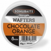 Sonubaits Bandum Chocolate Orange Wafters