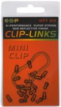 ESP Mini Clip Links