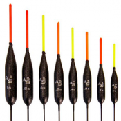 Drennan AS5 pole floats