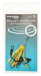 Drennan Pellet waggler attachment