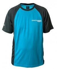 Drennan performance T shirt