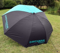 Drennan 50'' match umbrella