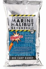 Dynamite Marine Halibut Groundbait