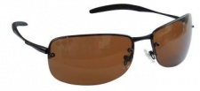 ESP Sightline sunglasses