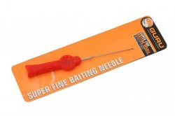 Guru Super Fine Bait Needle