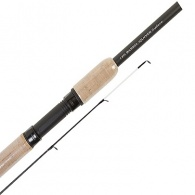 Korum Barbel quiver rod