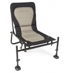 Korum EZ accessory chair lite
