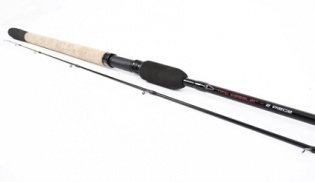 Korum 11ft Float Rod