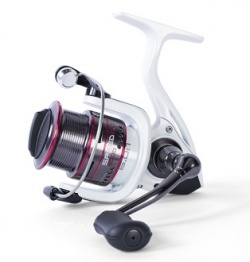 Korum Snapper Speed reel