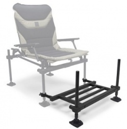 Korum X25 chair footplate