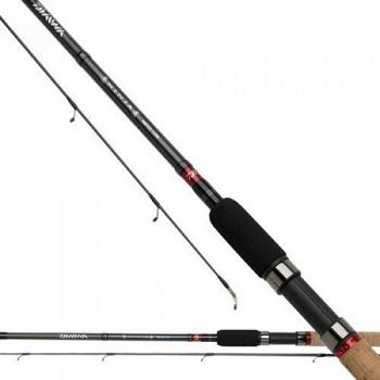 Daiwa ninja float rod for Float fishing rods