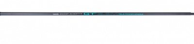 Leeda Concept X-GT 2.8M power Landing net handle