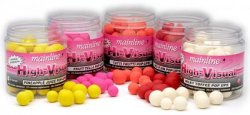 Mainline Hi Viz 15mm Pop Ups