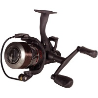 MAP Carptek ACS 4000 FS Reel