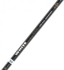 Middy White Knuckle CX 6m Pole